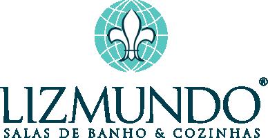 Lizmundo